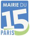 logo M15