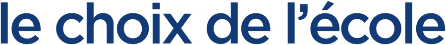 lechoixdelecole-logo-bleuc
