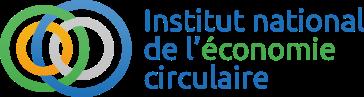logo-institut-economie-circulaire